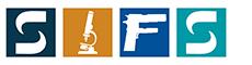 Learn Forensic Logo