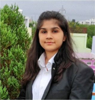 Prerna Patel