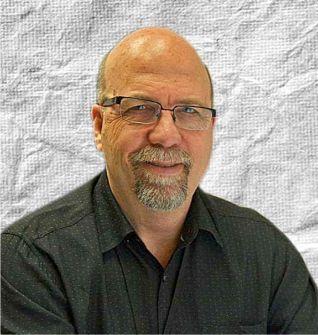 Michael W. Streed