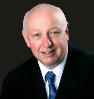 Shane Turnidge