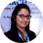 Tanya Bhardwaj