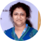 Dr. Debalina Sarkar
