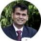 Dr. Ranjeet Kr. Singh